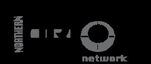 GRIOT-logo