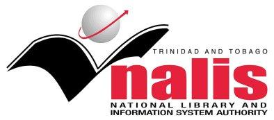Nalis Logo