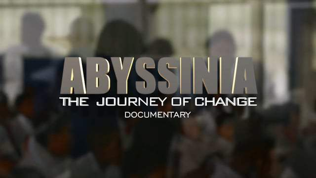 trailer-abyssinia-the-journey-of