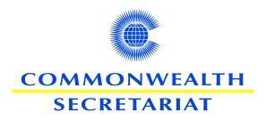 Commonwealth-Secretariat-Logo